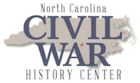 NC Civil War History Center