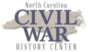 NC Civil War History Center s
