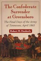 TheConfederateSurrenderAtGreensboro